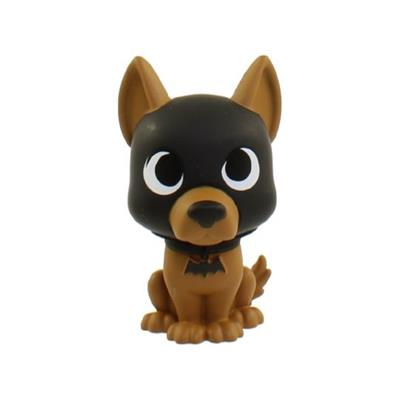Mystery Minis DC Super Heroes & Pets Ace the Bat-Hound Icon
