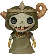 Funko Pop! Television The Lich