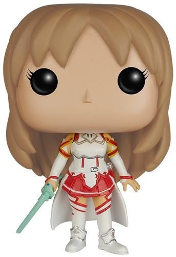 Funko Pop! Animation Asuna
