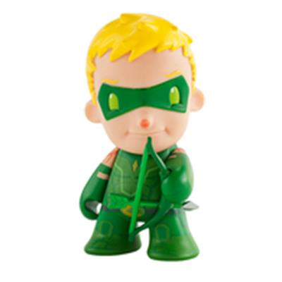 Kid Robot Blind Boxes DC Universe Green Arrow