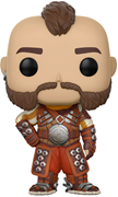 Funko Pop! Games Erend