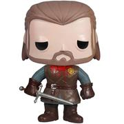 Funko Pop! Game of Thrones Ned Stark (Headless)