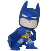 Mystery Minis DC Comics Batman (Blue)