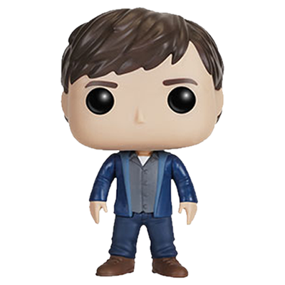Funko Pop! Movies Jake Portman