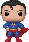 Funko Pop! Heroes Superman #1