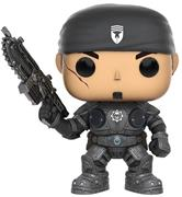 Funko Pop! Games Marcus Fenix