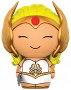 Dorbz Masters of the Universe She-Ra
