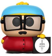 Funko Pop! South Park Cartman (Little Piggy)