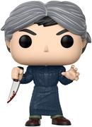Funko Pop! Movies Norman Bates