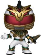 Funko Pop! Comics Lord Drakkon