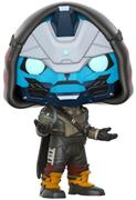 Funko Pop! Games Cayde-6