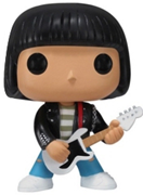 Funko Pop! Rocks Dee Dee Ramone