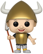 Funko Pop! Animation Elmer Fudd (Opera)