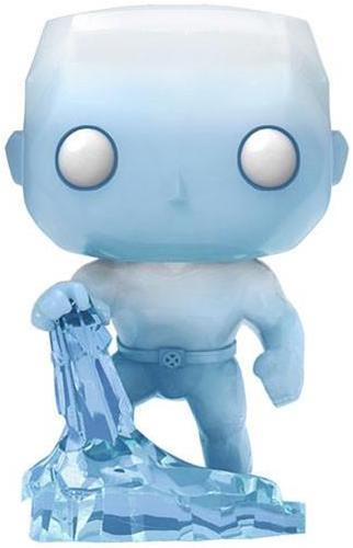 Funko Pop! Marvel Iceman