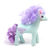 My Little Pony Year 08 Daisy Dancer