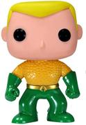 Funko Pop! Heroes Aquaman