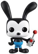 Funko Pop! Disney Oswald Rabbit
