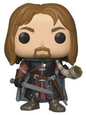 Funko Pop! Movies Boromir