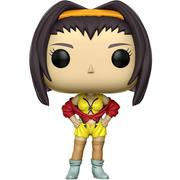Funko Pop! Animation Faye