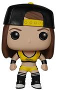 Funko Pop! Wrestling Nikki Bella