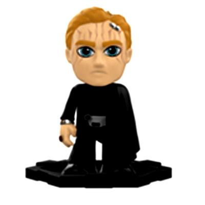 Mystery Minis Solo Movies Dryden Voss Icon