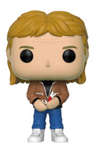 Funko Pop! Television MacGyver