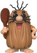 Funko Pop! Animation Captain Caveman