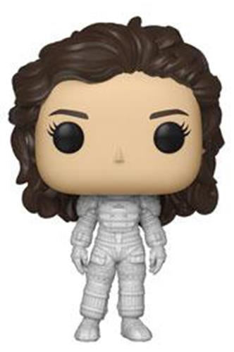 Funko Pop! Movies Ripley (SpaceSuit)