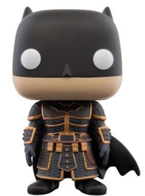 Funko Pop! Heroes Batman