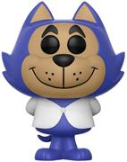Funko Pop! Animation Benny the Ball