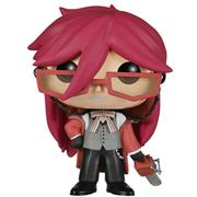 Funko Pop! Animation Grell