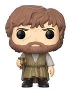 Funko Pop! Game of Thrones Tyrion (Bearded)