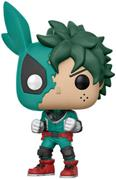 Funko Pop! Animation Deku (Battle)