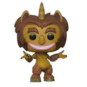 Funko Pop! Animation Hormone Monster