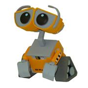 Mystery Minis Disney Series 2 Wall-E