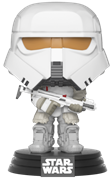 Funko Pop! Star Wars Range Trooper