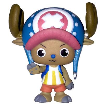 Mystery Minis Best of Anime Series 2 Chopper