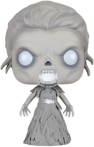 Funko Pop! Movies Gertrude Eldridge