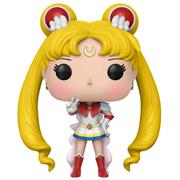 Funko Pop! Animation Super Sailor Moon