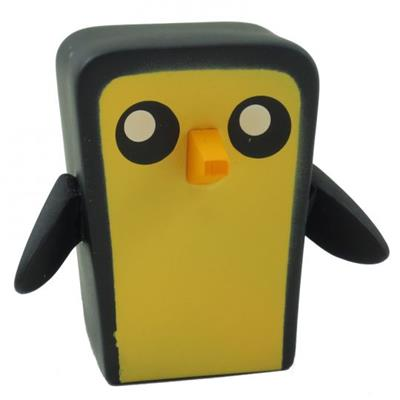 Mystery Minis Adventure Time Gunter Icon