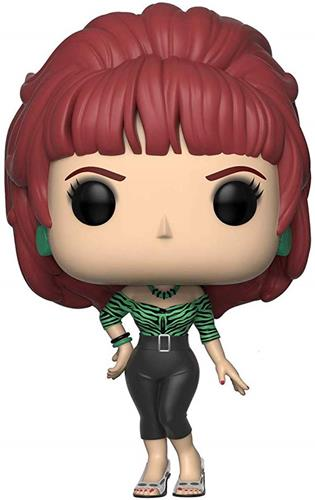 Funko Pop! Television Peggy Bundy