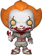 Funko Pop! Movies Pennywise Severed Arm
