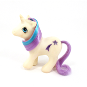 My Little Pony Year 03 Baby Glory