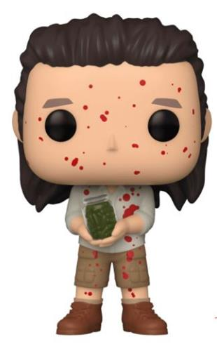Funko Pop! Television Eugene (Bloody)