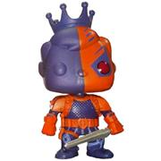 Funko Pop! Freddy Funko Deathstroke