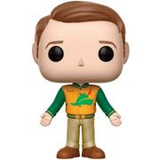 Funko Pop! Television Jared