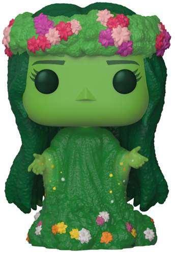 Funko Pop! Disney Te Fiti