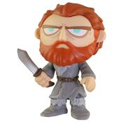 Mystery Minis Game of Thrones Series 3 Tormund