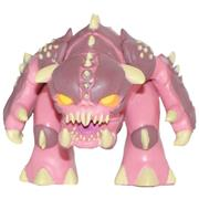 Mystery Minis Bethesda Pinky Demon