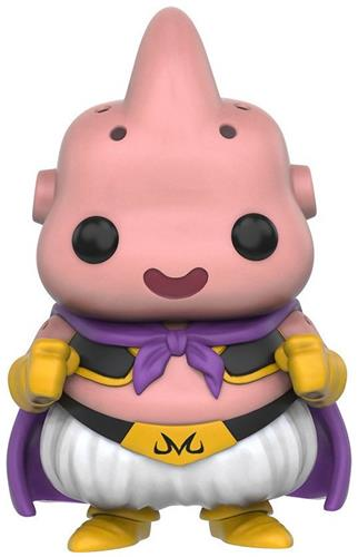 Funko Pop! Animation Majin Buu